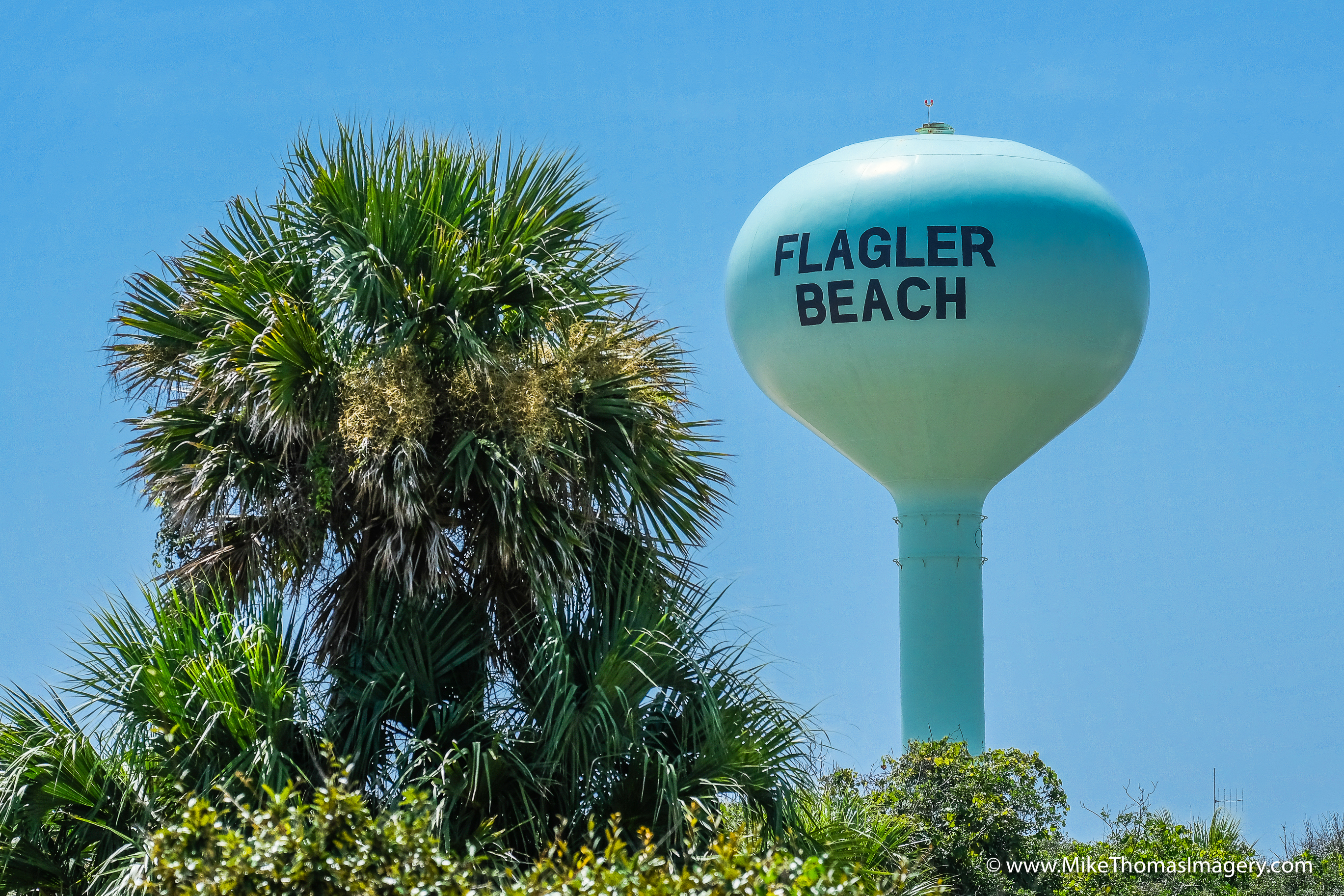 """flagler beach guys - entire home/apt for $75 located at the beginning of the historical """"loop"""" in the south end of flagler beach, nestled off bulow creek and."""