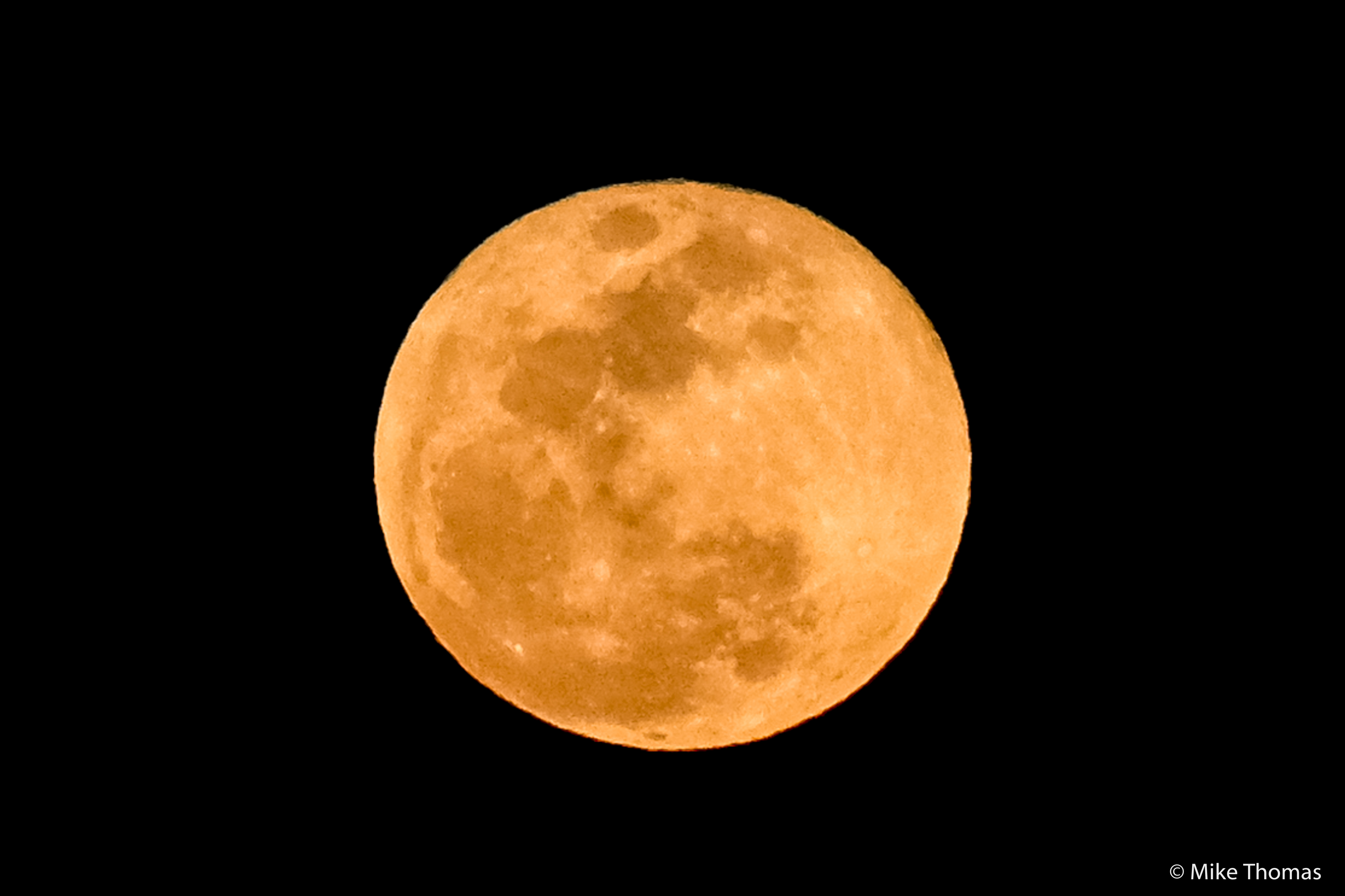 super moon, full moon, lunar, astro photography, space